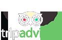 Consigliato dagli utenti su Tripadvisor